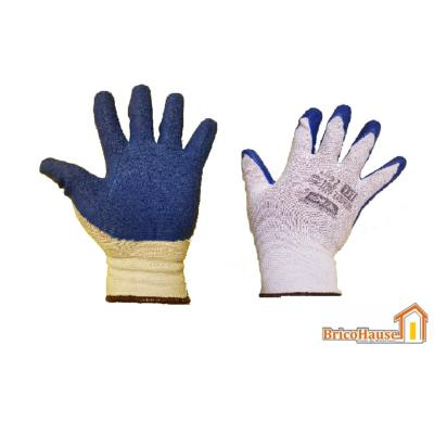 Lot de Gants Multi-usage